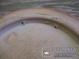 Таба TABA Настенная Тарелка Египет, фото №7