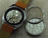 Часы  восток 17 камней МАРЬЯЖ  (53), фото №6