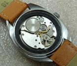 Часы  восток 17 камней МАРЬЯЖ  (53), фото №7