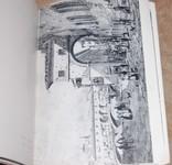 Образы Флоренции, фото №3