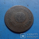 1|2 скиллинга 1799 Дания (5.4.3), фото №3