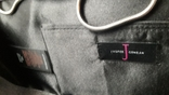 Клатч под атлас Jasper Conran, новый, фото №8