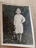 Девочка мода 1960-е, фото №2