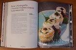 Новорічна кулінарна книга Ектор Хіменес-Браво, фото №8