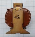 373 трансформатор ТАН26-220-50К, фото №8