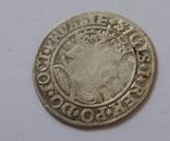 Грош 1534, фото №3