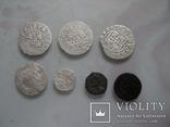 Монеты, фото №5