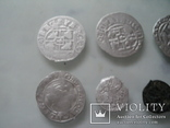Монеты, фото №6