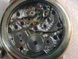 Марьяж с карманных молния СССР гравировка ручная, фото №8