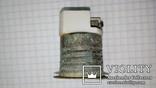 Керамический электрический немецкий патрон с ПМВ с клеймом, фото №4