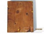 Икона Богородицы Утоли мои печали, фото №3