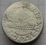 Трояк 1624, фото №2