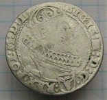 Шестак 1625, фото №2