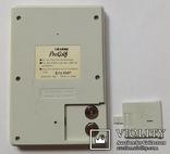 Электронная игра ProGolf, Япония, 1984 г, фото №4