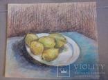 Лимоны., фото №3