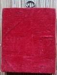 Іконка Казанська Богоматір, 84, 6,8х5,6 см, 1908-1917рр., фото №10