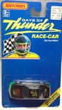 Matchbox days of thunder #51 Mello Yello 1990 China, фото №2