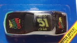 Matchbox days of thunder #51 Mello Yello 1990 China, фото №4