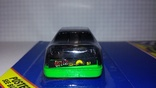 Matchbox days of thunder #51 Mello Yello 1990 China, фото №7