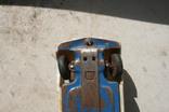 Игрушка «Атомобиль ГАЗ «Чайка», СССР, 1960-70 гг., фото №8