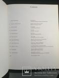 Книга про Синай, Бено Ротенберг Хельфрід Вайер, На Англійській 1979р., фото №5