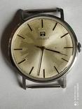 Часы Tissot, фото №2