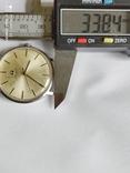 Часы Tissot, фото №3