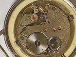 Часы Tissot, фото №5