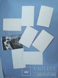 Фотографии артистов , фильмы 1957 г, фото №5