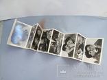 Фотографии артистов , фильмы 1957 г, фото №6