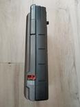 Магнитофон кассетный. Philips N2214, фото №3