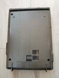 Магнитофон кассетный. Philips N2214, фото №5