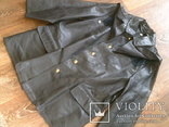 Защитный плащ + штаны, фото №9