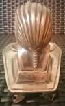Пепельница Фараон, фото №6