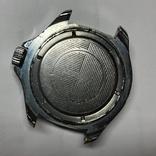 Часы Командирские 17 камней, СССР, фото №6