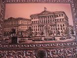Коробка от шоколадных изд. ф-ка Красный Октябрь, фото №5