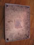 Коробка от шоколадных изд. ф-ка Красный Октябрь, фото №9