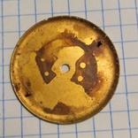 Ракета 2 ємаль бу, фото №3