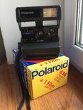 Polaroid, фото №2