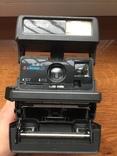 Polaroid, фото №3