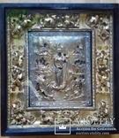 Ікона Всім Скорботним Радість, фото №2