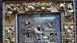 Ікона Всім Скорботним Радість, фото №3