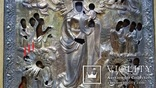 Ікона Всім Скорботним Радість, фото №7