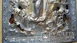 Ікона Всім Скорботним Радість, фото №8