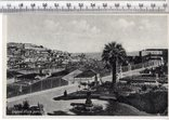 Португалия. Лиссабон. До 1945 года.(3), фото №2
