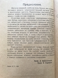 1920 Одесса. Одесский сборник по сыпному тифу, фото №4
