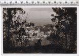 Португалия. Лиссабон. 1939 год.(3), фото №2