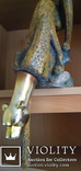 Статуэтка декор Гепард, фото №6
