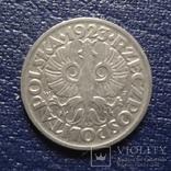 10 грош 1923  Польша   (N.5.4)~, фото №3