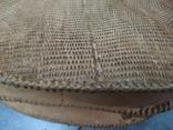 Сумка змеиная кожа питон, фото №7